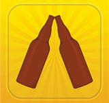 Social Drinking App 'Untappd' Now on Windows Phone