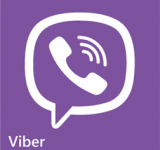 Viber Updated With New Features and Fixes