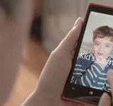 New Commercial Featuring Kids Corner On Windows Phone Shows Parents How To Silence Children The Right Way(Video)