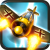 Aces of the Luftwaffe Now Available Free For Windows Phone 8