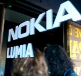 Nokia New York Event Video Now Online(Video)
