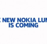 New Nokia Lumia Teased In Ad On Channel 4 In The UK