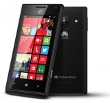 Huawei's W1 Windows Phone 8 Device Coming to US (Walmart)