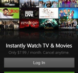 Hulu Plus to be Made Available on the Windows Phone Store Today (update)