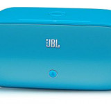PSA: Nokia-JBL Power Up Charging Bluetooth Speaker Price Slashed in Half