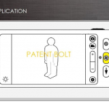 Voice-Controlled Camera for Windows Phone Patented By Microsoft