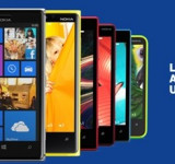 Nokia Lumia Amber Update Announced