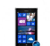 Nokia Lumia 925: O2 Gets Pre-Order Ready for June 13th Launch