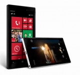 Lumia 928: Windows Phone Ad Attacks iPhone 5 and Samsung Galaxy S4 Directly