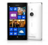 The Nokia Lumia 925 Officially Announced