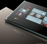 Nokia RX-114: Nokia's RT Tablet Specs Revealed? In Testing? (Quad-Core)