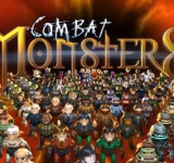 """Rubicons """"Combat Monsters"""" Coming Soon To Windows Phone"""