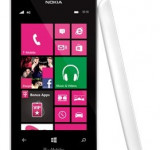 Nokia Lumia 521 Now Unavailable At Walmart For $129.88!