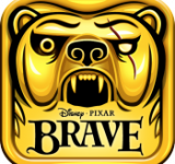 Temple Run Brave: Now Available for Windows 8/ RT