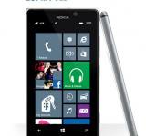 T-Mobile: Nokia Lumia 925 Availablity and Pricing – Also Announces JUMP! Service