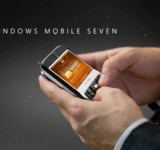 Windows Mobile 7: A Look at Microsoft's Mobile Plans Before the Birth of Windows Phone