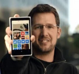 Local Scout: Galaxy S3 Owners Meet Their Match vs The Lumia 920