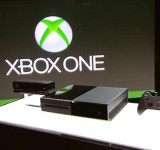 Watch the Xbox One Unveil Video