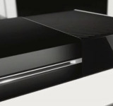 Microsoft unveils Xbox One: the ultimate all-in-one home entertainment system (Press Release)