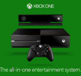 Xbox One to be Priced at $399? PS4 at $349?