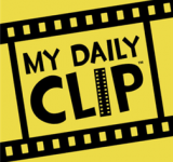 "Sony Pictures Home Entertainment Releases""My Daily Clip"" A Unique App For Film Lovers Everywhere"