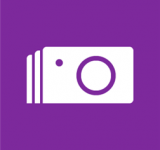 Nokia Smart Cam App For Nokia WP8 Devices Available, But Probably Won't Work On Your Phone…