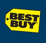 Official Windows Phone 8 Best Buy App Recieves Huge Update