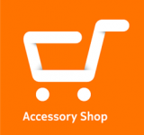 Accessory Shop: Find Accessories for Your Lumia Windows Phone