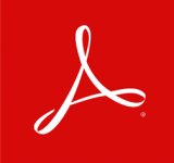 Adobe Reader Finally Available on Windows Phone 8