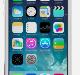"iOS 7 And The Story Of Stolen Microsoft ""Innovation"""