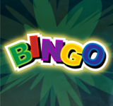 Bingo: Fun + Free Game for All Windows Phones