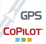 CoPilot GPS: Now Available on the Windows Phone Store (Free)