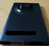 More Nokia EOS Goodness Leaked! (Every Angle)