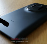FCC: Nokia Lumia 1020 (EOS) Camera Grip Accessory