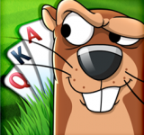 Big Fish Brings Award-Winning 'Fairway Solitaire' to Windows Phone