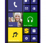 HTC 8XT: Sprint's First WIndows Phone 8 Device Coming July 19th