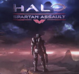Halo: Spartan Assault 4 Minute Interview With Developers