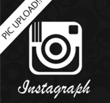 Instagraph Updated to Add Original Instagram Filters + More