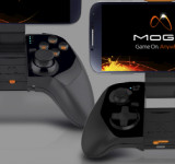 MOGA Next Gen Smartphone Game Controller Coming Soon