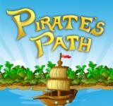 Pirate's Path: New Fun + Free Match 3 Game for Windows Phone