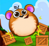 Save the Hamsters: Microsoft Imagine Cup 2013 Indonesia Winner Now on the Windows Phone Store