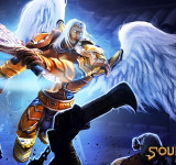 Popular RPG SoulCraft, Now Available For Windows Phone 8