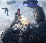 Xbox One: Modern Warfare Creator's 'Titanfall' Trailer