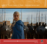 Torrex Beta: First  BitTorrent Client Hits Windows RT
