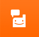 Voxer Now Available on the Windows Phone Store (Push To Talk)