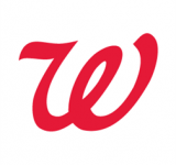 New Walgreens App Now Available for Windows Phone 8 Devices