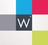 Wordness: New Fun + Free Word Game (Windows Phone + Windows 8/RT)