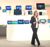 Windows 8.1 At Computex 2013 Full Presentation (Video)