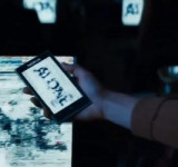 Man Of Steel Film To Feature Nokia Lumia 925 Product Placement