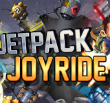 Xbox Title Jetpack Joyride Now Available Free For Windows Phone 8